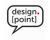 design.[point] - Michal Bureš