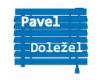 Pavel Doležel
