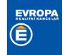 EVROPA realitní kancelář PÍSEK