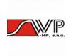SWP - MP, s.r.o.