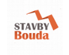 Stavby Bouda