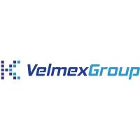 Velmex Group