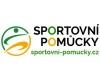 Sportovni-pomucky.cz