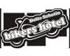 Bikers Hotel Dolte Sobotín