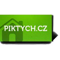 Chalupa Piktych