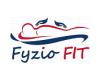 Fyzio FIT - ordinace registrovaného fyzioterapeuta