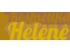 Kosmetika Helene