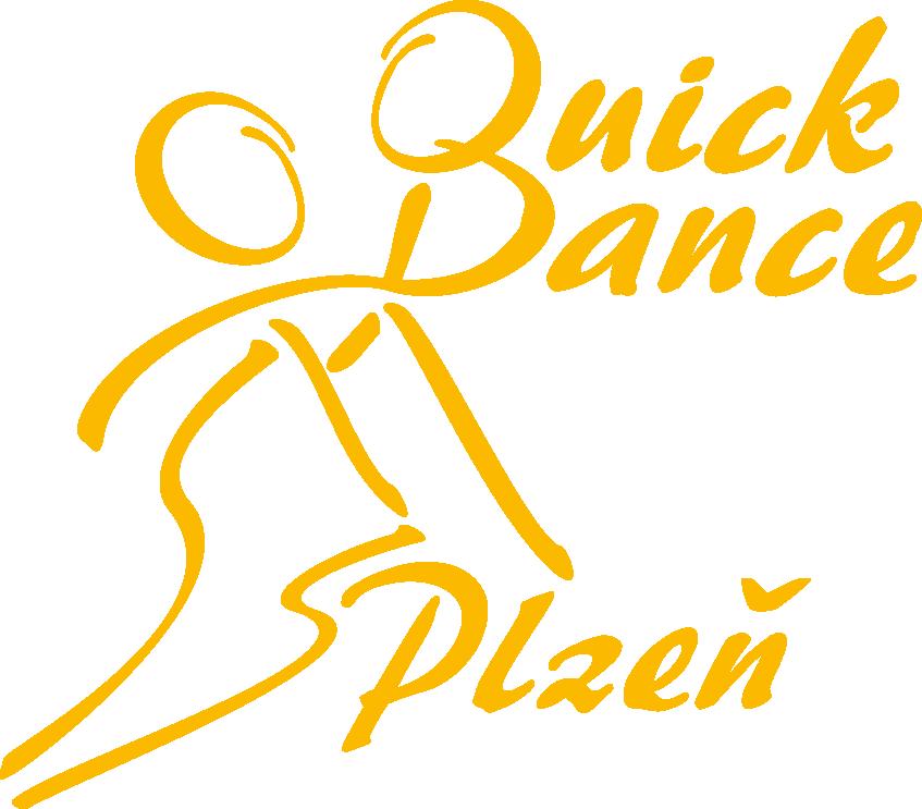 Taneční studio Quick Dance Plzeň