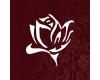Penzion a restaurace U Růže