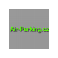 AIR - PARKING s.r.o.