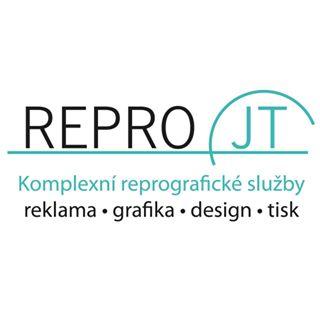 REPRO JT s.r.o.