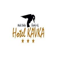 Hotel Kavka