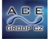 Acegroup cz, s.r.o.