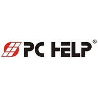 PC HELP, a.s.