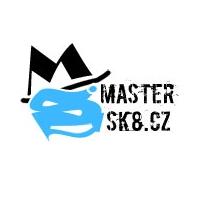 Master-sk8