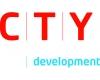 CTY Development s.r.o., realitní divize společnosti CTY GROUP a.s.