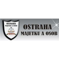 Soukromá bezpečnostní služba NECHYBA spol. s r.o.
