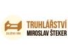 Truhlářství Miroslav Šteker