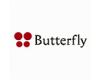 Agentura Butterfly, s.r.o.