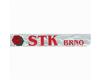 STK BRNO, s.r.o.