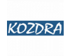 Krzysztof Idziak – KOZDRA