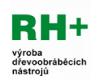 Ing. Jaromír Horský - RH+