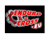 Enduro-cross.eu