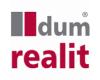 dumrealit.cz Services