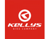 KELLYS BICYCLES CZECH REPUBLIC, s.r.o. - e-shop