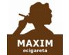 MAXIM-ecigareta