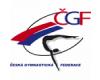 Česká gymnastická federace