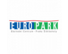 Europark Shopping Center, s.r.o.
