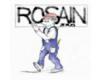 ROSAIN s.r.o.