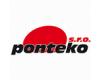 PONTEKO, s.r.o.