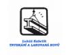 Lukáš Kabelík – Tryskání a lakování kovů