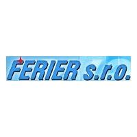 FERIER, s.r.o.