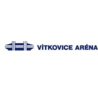 Vítkovice aréna a.s.