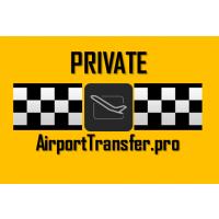 AIRPORT TRANSFER OLOMOUC