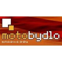 Motobydlo – motokárová dráha a penzion