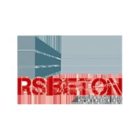 RS BETON s.r.o.