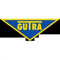GUTRA s.r.o.
