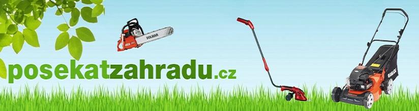 Roman Sýkora – posekatzahradu.cz