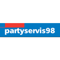partyservis98, a.s.