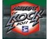 Rockový klub Masters of Rock Café ve Zlíně