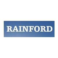 Бытовая техника Rainford