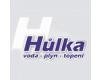 Milan Hůlka
