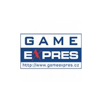 Expres Stores s.r.o.