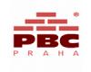 P.B.C. - Praha, s.r.o.
