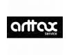ARTTAX service, spol. s r.o.