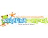 GRAFIKA-ZEPOS